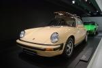 Porsche California